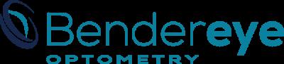 Bender Eye Optometry Logo